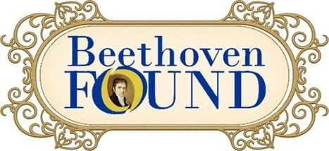 Beethoven Found, Music Supporting Wounded Warriors & Other Charities | Social Media Slant 4 Good | Scoop.it