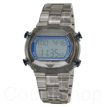 Buy Adidas Candy ADH6509 Watch online | Adidas Watches | Scoop.it