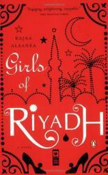Girls of Riyadh | Girls of Riyadh: women rights | Scoop.it