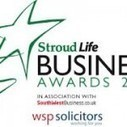 Small Business of the Year Finalists! - Wavelength Recruitment | Recruitment agency Gloucester | Scoop.it