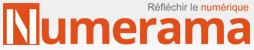 Sony lance une carte mémoire de luxe pour audiophiles (?!) | MusIndustries | Scoop.it