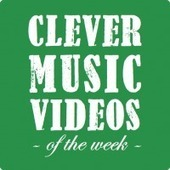 Clever Music Videos For Music Education - Christmas | Midnight Music | music education  and technology | Scoop.it