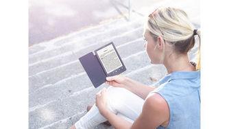 Las mujeres impulsan el libro digital | Autopublicación | Scoop.it