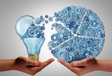 How to use open innovation to find new products | Information Age | Strategy and innovation | Scoop.it