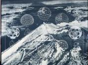 Buckminster Fuller Pragmatic Utopias for Spaceship Earth | Buckminster Fuller | Scoop.it