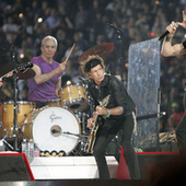 The Rolling Stones 2013 tour announcement imminent | The Rolling Stones: 50 & Still Rollin' | Scoop.it