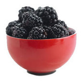 Health Foods for Fitness Berries | Fitness motivation | Scoop.it