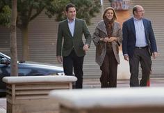 La trama Púnica de corrupción en Murcia salpica también a María Dolores de Cospedal | Partido Popular, una visión crítica | Scoop.it