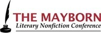 Youth Journalism International: Young Writers Find Inspiration At Mayborn | Literary Nonfiction | Scoop.it