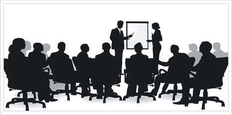 Les formations les plus demandées en 2014 | Emploi et formation: l'évolution du marché du travail et de la formation professionnelle | Scoop.it