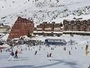 Aragon : augmentation de 15% des journées skieurs | World tourism | Scoop.it
