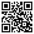 CLACSO - Red de Bibliotecas Virtuales | Materiales de consulta y fuentes de información en línea | Scoop.it