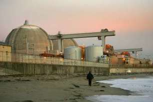 Nuclear Energy Is Largely Safe. But Can It Be Cheap?   TIME.com   Sustainability & Collective Intelligence   Scoop.it