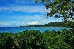 BOHOL: WHAT to do and WHERE to go | Beach Resort Philippines | travel | Scoop.it