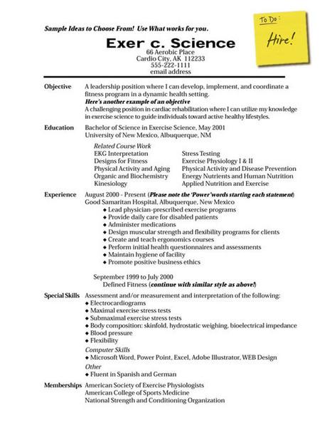 Le CV et les mots-clés : votre passeport électronique pour l'emploi | Se faire connaitre : Recrutement, recherche d'emploi | Scoop.it