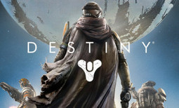 Extra Surprise For Destiny Beta Players - Tech Reviewer | Technology | Scoop.it