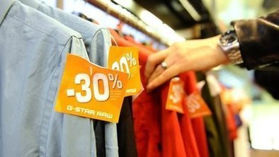 Eurozone inflation rate falls again   Econ 4   Scoop.it
