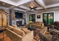 Luxury Custom Homes | Tulacro Development | Scoop.it