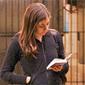 Opinie: Er zijn meer dan vijf redenen waarom Nederland niet voorop loopt bij het kopen van e-boeken - gebrek aan creativiteit is er een van | mooie Boeken | Scoop.it