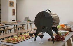 WinyBar rend le BIB plus pratique | Autour du vin | Scoop.it