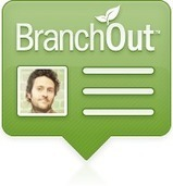 BranchOut - Career Networking on Facebook | Startups and Innovation | Scoop.it