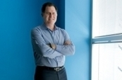 Top VCs Predict Where They'll Invest Their Money In 2014 - Forbes | venture + philanthropy | Scoop.it
