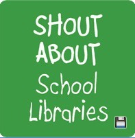 Heart of the School - Shout About School Libraries! | School libraries for information literacy and learning! | Scoop.it