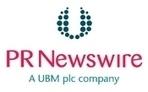 PR Newswire anuncia el rediseño de su Portal para Periodistas | Criterios de innovación tecnológica y periodística en la Red | Scoop.it