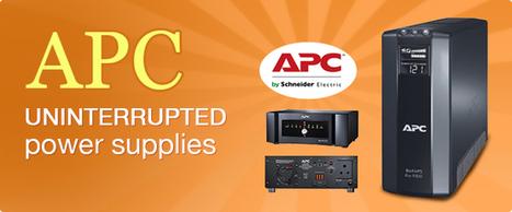 Buy Computer Hardware | Software | Networking Accessories with 50% Discount | Computer Hardware Software Accessories Store | Scoop.it