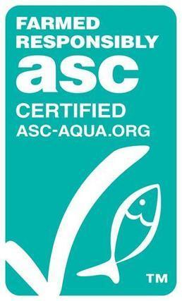 ASC appoints four new members to Supervisory Board - Aquaculture Directory | Aquaculture Directory | Scoop.it