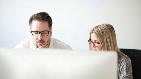 Karrieretipps für Frauen: Wie mache ich auf mich aufmerksam? | Frauen, Unternehmerinnen, Existenzgründerin www.frauenmesse.com | Scoop.it