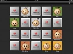 Empatico | Tablet opetuksessa | Scoop.it