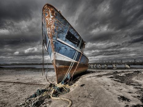 Lost Shore | DiverSync | Scoop.it