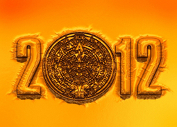 Social Media: Why the Year 2013 Will Belong to Influence Marketing   Social Influence   Scoop.it