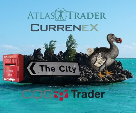 Download Offshore Trader | Investors Europe Mauritius | Scoop.it