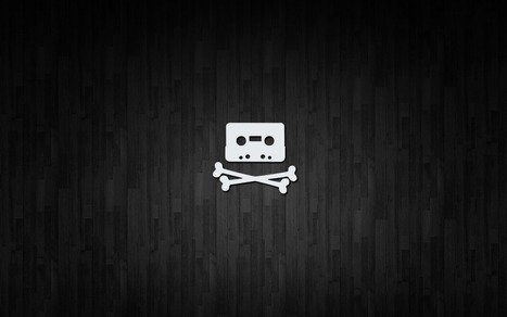 The Pirate Bay : 10 millions de torrents ont été uploadés ! | Internet | Blog Buzz Web - PetitBuzz .com | Scoop.it