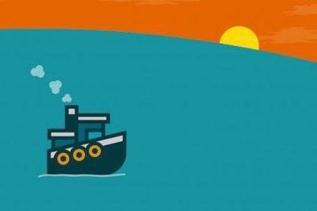 Facebook se renforce dans la monétisation de contenus avec Tugboat Yards   Environnement Digital   Scoop.it