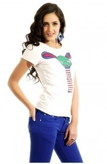 Women Apparel Online Shopping, Women's Clothing, Fashion Apparel | Online shopping for Women | Scoop.it