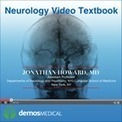 First Neurology App with Video of Actual Patient Exams and Case Histories ... - PR Web (press release)   Attractive Arenas Of Neurology A Click Away   Scoop.it