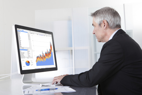 5 Signs It's Time to Outsource Your Data Management   Big Data & Digital Marketing   Scoop.it