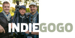 Indiegogo: Crowdfund to make your Technology idea a reality | OnLiNeR BoT - Geekeries | Scoop.it