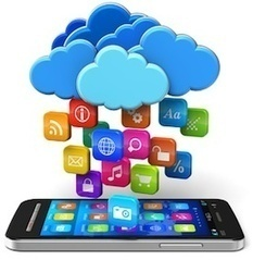 Cloud infrastructure to grow to $250 million market by 2016: IDC | Cloud Computing | Scoop.it