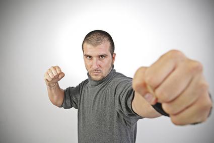 Getting Tough on Classroom Discipline | Classroom Discipline | Scoop.it