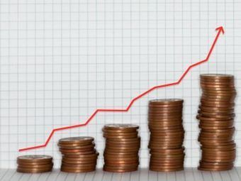 Indian economy likely to grow at 6.3%, inflation likely to drop in 2013: RBS - Economic Times | india inflation | Scoop.it