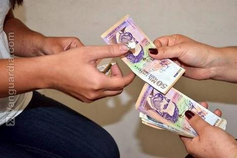 Empleadores tendrán que pagar seguridad social a trabajadores domésticos en 2014 | Seguridad y Salud en el Trabajo | Scoop.it