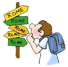 Ancient Rome for Kids | Ancient Rome | Scoop.it