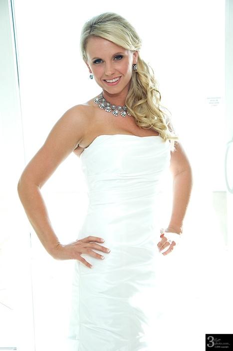 Sarasota Bridal Hair Salons | Sarasota Bridal Hair Salons | Scoop.it