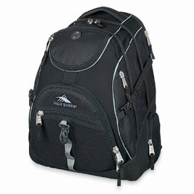 Marc's College Backpack Ideas | Marcs College Backpack Ideas | Scoop.it