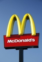 Judge orders lawyer to take down Facebook posts re McDonald's ... | Baltaci Law Firm | Scoop.it