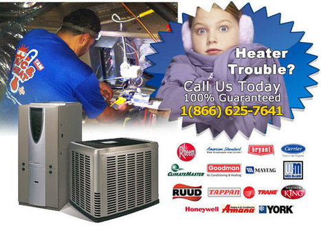 Cheap Heater Repair & Maintenance Services in Sugar Land | Appliance Repair Tips & Suggestions | Scoop.it